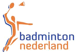 BADMINTON Badmintonbond